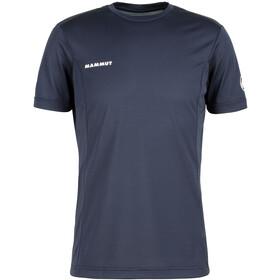 Mammut Moench Light T-Shirt Men, azul